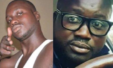 Ousseynou Diop, présumé meurtrier du taximan Ibrahima Samb: «Je n'avais aucune intention de tuer»