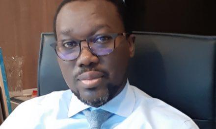 Un Sénégalais nommé Directeur de la Banque mondiale à Brunei, Malaisie, Philippines et Thaïlande