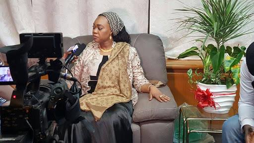 Consulat du Sénégal à Milan : Macky limoge Rokhaya Ba Touré