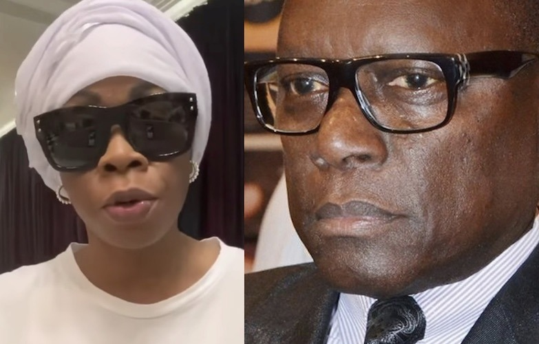 ASSIGNATION EN EXPULSION – Délibéré prorogé pour Atepa et Aby Ndour