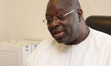 «DE LA CULTURE AU CULTE DE LA VIOLENCE» –  Ainsi parlait Babacar Touré, le 13 juillet 2020