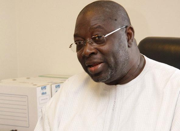 LA PRESSE EN DEUIL – Babacar Touré n'est plus