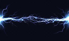 GUEULE TAPEE – Un homme perd la vie par électrocution, deux autres blessés