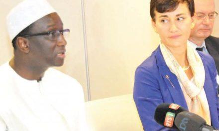 REOUVERTURE DES FRONTIERES AERIENNES – Les discussions se poursuivront vendredi entre le Sénégal et l'UE