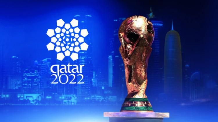 MONDIAL 2022 – Le calendrier est connu