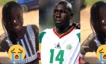 NECROLOGIE – Moussa Ndiaye en deuil
