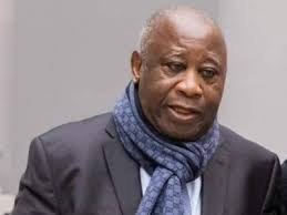 REFUS D'UN PASSEPORT DIPLOMATIQUE – Gbagbo introduit une  demande de passeport ordinaire
