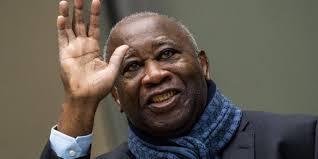 COTE D'IVOIRE – Gbagbo de retour le 17 juin prochain