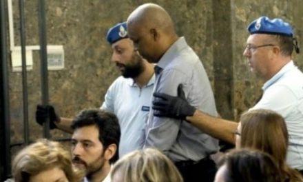 Il avait brûlé un bus transportant plus d'une cinquantaine d'élèves en Italie : Ousseynou Sy condamné à 24 ans