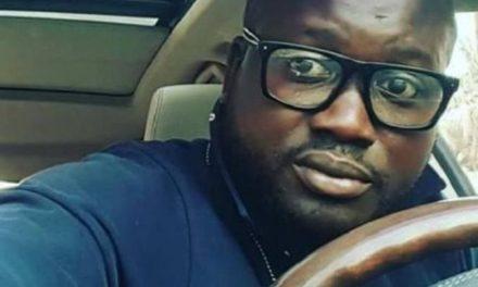 MEURTRE DU TAXIMAN IBRAHIMA SAMB – 20 ans requis contre Ousseynou Diop