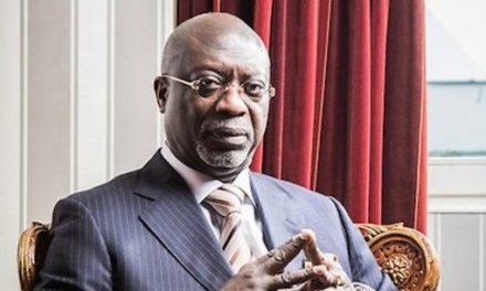 MANIFS PRO-SONKO – Dr Pape Demba Thiam liste les causes socio-économiques
