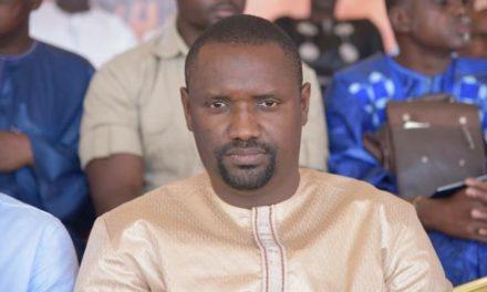 Lettre Ouverte au Ministre de l'Elevage, Samba Ndiobène Ka ( Par Mamadou Lamine Ba)