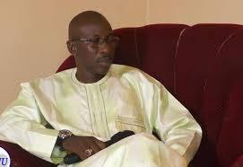SAMBA TALL SARR , CONSULTANT MINIER – Pourquoi le Sénégal ne devrait pas figurer parmi les 23 pays les plus pauvres