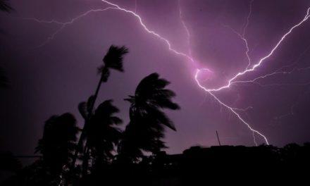 TOUBACOUTA – Deux femmes de Keur Layène Socé tuées par la foudre