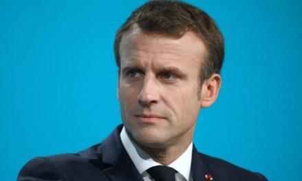 FRANCE- Un enseignant décapité, la piste terroriste privilégiée