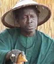 """NECROLOGIE – Ibrahima Ndiaye """"Mame Yakhi lalo"""" n'est plus"""