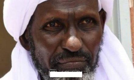 BURKINA FASO – Le grand imam de Djibo retrouvé assassiné