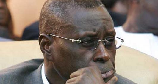 LEVEE DU CORPS : Pluie d'hommages pour Mansour Kama