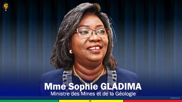 RISQUE D'EBOULEMENT DU PALAIS – Les assurances de Sophie Gladima Siby