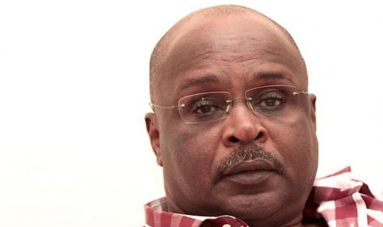 CELEBRER AUTREMENT MAGAL ET GAMOU (Par Abdoulaye Bamba Diallo)