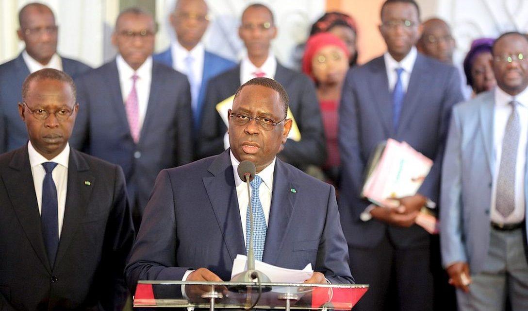 Le train de vie de l'État du Sénégal exige une gestion rationnelle des biens et l'éradication de la corruption sous toutes ses formes dans le pays ( Mandiaye Gaye)