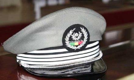 INCULPÉE POUR L'ASSASSINAT DE SA FILLE- Les fracassantes révélations du Douanier Mouhamadou Sall interné à Thiaroye