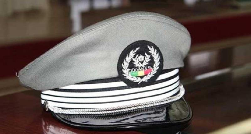 """AFFAIRE MOUHAMADOU SALL- La chambre d'accusation """"libère"""" le douanier qui a tué sa fille"""