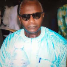 RTS – Décès du journaliste à la retraite, Moustapha Mbacké Guèye