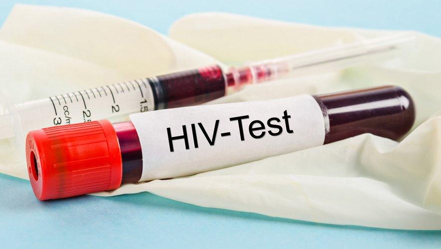 RAPPORT 2019 DU CNLS/SIDA – 229.361 cas d'Ist enregistrés