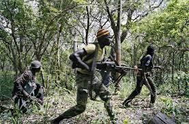 ASSASSINAT AUX ALLURES DE RÈGLEMENT DE COMPTES – Amidou Diémé tué par deux individus armés de kalachnikovs