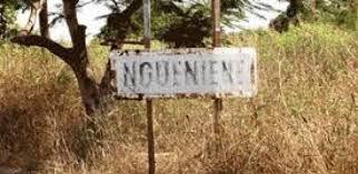 PROBLÈME FONCIER – Nguéniène réclame 252 ha attribués à une société espagnole