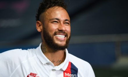 PSG – Neymar préfère Mbappé à Messi