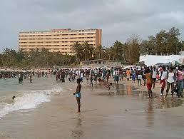 PLAGES, BARS, DISCOTHEQUES… – Le gouverneur de Dakar ferme tout