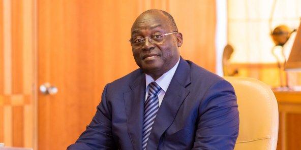 """INTERVIEW/TIEMOKO M. KONE, GOUVERNEUR DE LA BCEAO – """"(…) toutes les mesures appropriées seront prises pour accompagner les économies de l'UEMOA """""""