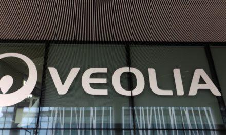Les syndicats d'Engie et de Suez redoutent le projet de Veolia