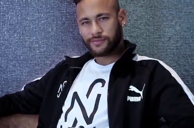 PSG – Neymar manquera les trois prochains matchs…