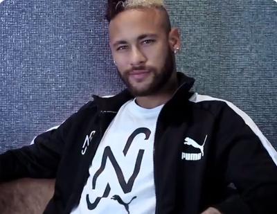 OFFICIEL – Neymar rejoint Puma