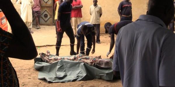 GUINAW RAILS SUD – Un jeune mortellement poignardé au cou