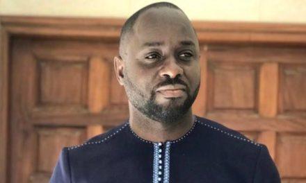 """ERECTION DE KEUR MASSAR EN DÉPARTEMENT- """" Une diversion """", selon Thierno Bocoum"""