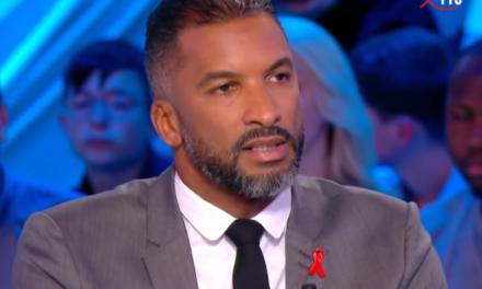 OM-PSG – Habib Bèye s'en mêle…