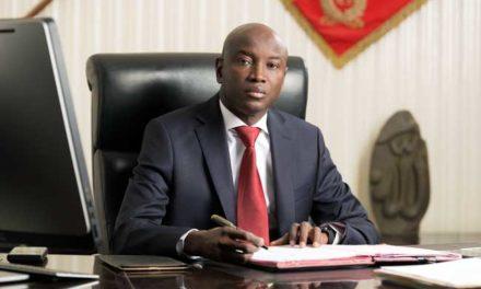 COMMISSARIATS – Aly Ngouille Ndiaye chamboule tout