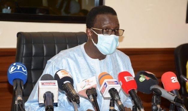 FORCE COVID DIASPORA – Plus de 11 milliards FCFA attribués aux Sénégalais de l'extérieur