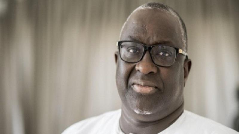 Officiel : Papa Massata Diack a formé son appel