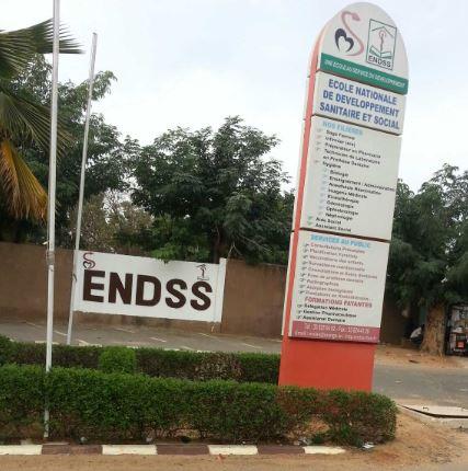 ENDSS – Des formateurs rejettent l'intitulé des diplômes
