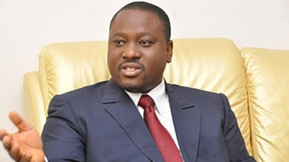 """CÔTE D'IVOIRE – La Cour africaine des droits de l'homme """"valide"""" la candidature de Soro"""