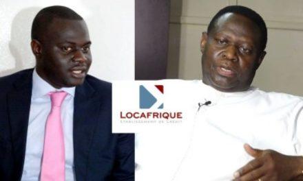 AFFAIRE LOCAFRIQUE- Khadim Bâ, inculpé pour faux, blanchi par le Doyen des juges