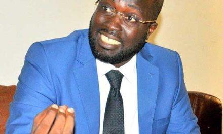 PAPA MAHAWA DIOUF, DG ASPT- « Nous nous battons en faisant la promotion du tourisme interne »