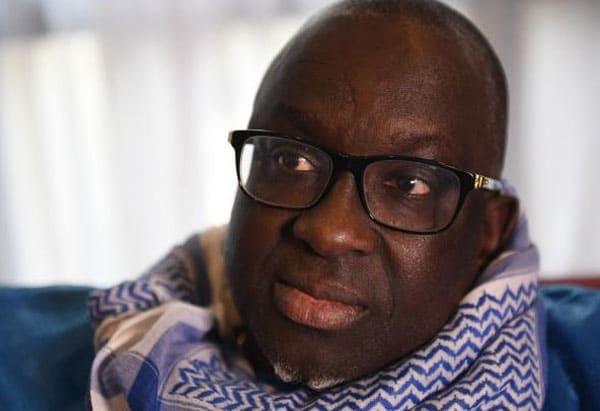 PROCES IAAF – 5 ans de prison et mandat d'arrêt pour Massata Diack