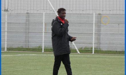 PSG-OM – Un Sénégalais tué à Paris après le Clasico