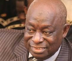 DIALOGUE POLITIQUE – Le ministère des Elections refait surface